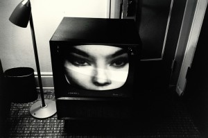 LEE FRIEDLANDER The Little Screens Sotheby's, New York  1 April 2015 Lot 145 Estimate: $200,000 – $300,000 Sold: $700,000