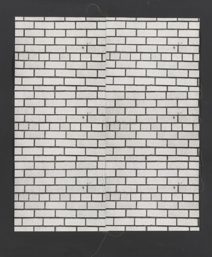 warhol-untitled-white-brick-wall